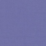 <h2>Kona Cotton Solid - Amethyst</h2>