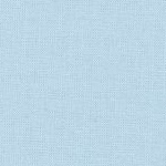<h2>Kona Cotton Solid - Baby Blue</h2>