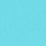<h2>Kona Cotton Solid - Bahama Blue</h2>