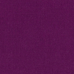 <h2>Kona Cotton Solid - Berry</h2>