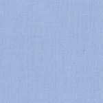 <h2>Kona Cotton Solid - Bluebell</h2>