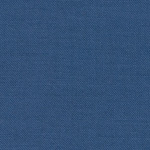 <h2>Kona Cotton Solid - Cadet</h2>