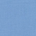 <h2>Kona Cotton Solid - Candy Blue</h2>