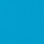 <h2>Kona Cotton Solid - Caribbean</h2>