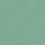 <h2>Kona Cotton Solid - Celadon</h2>