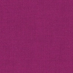 <h2>Kona Cotton Solid - Cerise</h2>