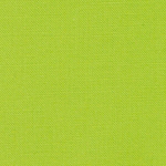 <h2>Kona Cotton Solid - Chartreuse</h2>