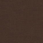 <h2>Kona Cotton Solid - Chocolate</h2>