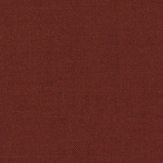 <h2>Kona Cotton Solid - Cinnamon</h2>