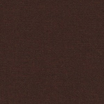<h2>Kona Cotton Solid - Coffee</h2>
