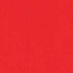 <h2>Kona Cotton Solid - Coral</h2>