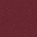 <h2>Kona Cotton Solid - Crimson</h2>