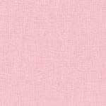<h2>Kona Cotton Solid - Peony</h2>