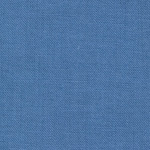 <h2>Kona Cotton Solid - Delft</h2>
