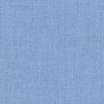 <h2>Kona Cotton Solid - Dresden Blue</h2>
