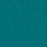 <h2>Kona Cotton Solid - Emerald</h2>