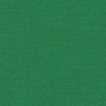 <h2>Kona Cotton Solid - Fern</h2>