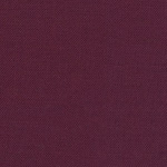 <h2>Kona Cotton Solid - Garnet</h2>