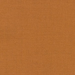 <h2>Kona Cotton Solid - Gold</h2>