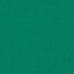 <h2>Kona Cotton Solid - Holly</h2>