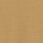 <h2>Kona Cotton Solid - Honey</h2>