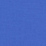 <h2>Kona Cotton Solid - Hyacinth</h2>