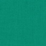 <h2>Kona Cotton Solid - Jade Green</h2>