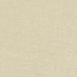 <h2>Kona Cotton Solid - Khaki</h2>
