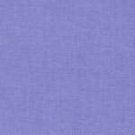 <h2>Kona Cotton Solid - Lavender</h2>
