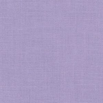 <h2>Kona Cotton Solid - Lilac</h2>