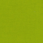 <h2>Kona Cotton Solid - Lime</h2>