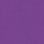<h2>Kona Cotton Solid - Magenta</h2>