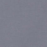 <h2>Kona Cotton Solid - Medium Grey</h2>