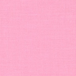 <h2>Kona Cotton Solid - Medium Pink</h2>
