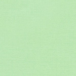 <h2>Kona Cotton Solid - Mint</h2>