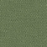 <h2>Kona Cotton Solid - O D Green</h2>