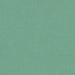<h2>Kona Cotton Solid - Old Green</h2>