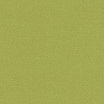 <h2>Kona Cotton Solid - Olive</h2>