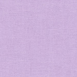 <h2>Kona Cotton Solid - Orchid</h2>
