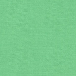 <h2>Kona Cotton Solid - Pistachio</h2>