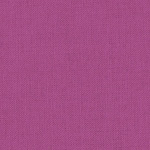 <h2>Kona Cotton Solid - Plum</h2>