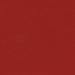 <h2>Kona Cotton Solid - Poppy</h2>