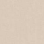 <h2>Kona Cotton Solid - Putty</h2>