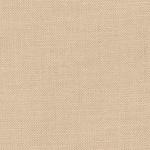 <h2>Kona Cotton Solid - Raffia</h2>