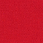 <h2>Kona Cotton Solid - Red</h2>