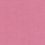 <h2>Kona Cotton Solid - Rose</h2>