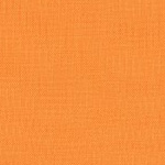 <h2>Kona Cotton Solid - Saffron</h2>
