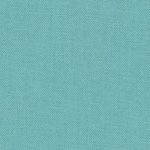<h2>Kona Cotton Solid - Sage</h2>