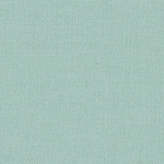 <h2>Kona Cotton Solid - Seafoam</h2>