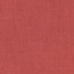 <h2>Kona Cotton Solid - Sienna</h2>